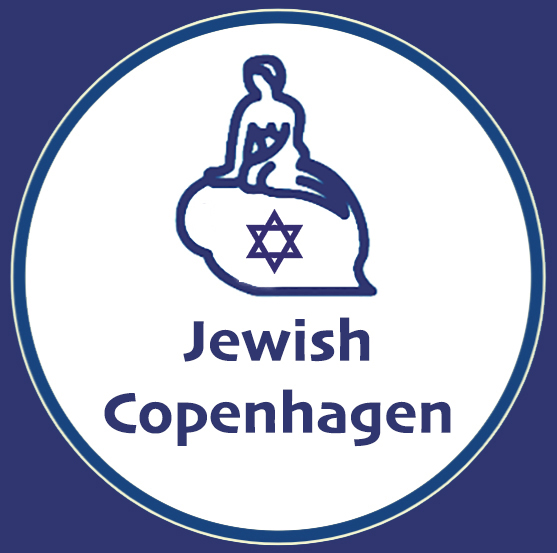 Jewish Copenhagen